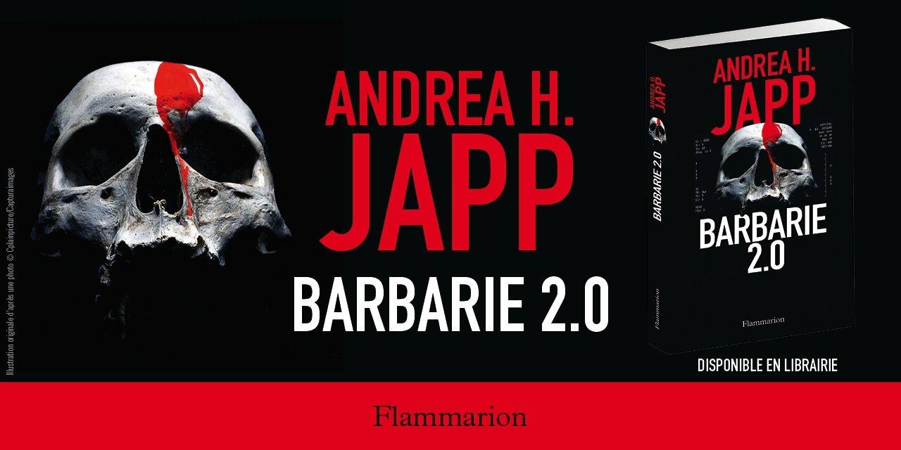 Jeu-Barbarie-2