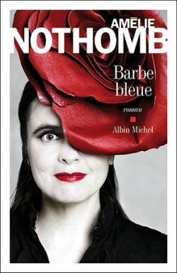 amelie-nothomb-barbe-bleue-cover