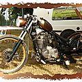 Motos 16-09-2012 - 10