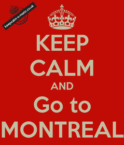 keep-calm-and-go-to-montreal-2