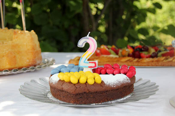 summer_party_chocolate_cake_happy_2