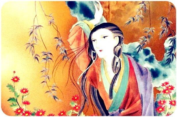Keiko-Takemiya