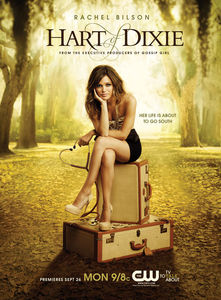 hart_of_dixie_poster