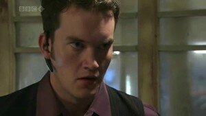 torchwood55