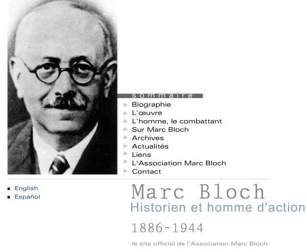 marcbloch-amb