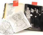 book_the_marilyn_monroe_treasures_vue_4