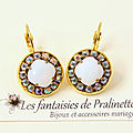 bijoux-mariage-soiree-temoin-cortege-boucles-d-oreilles-Aline-strass-et-cristal-white-alabaster