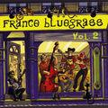 France bluegrass 2 vente en ligne