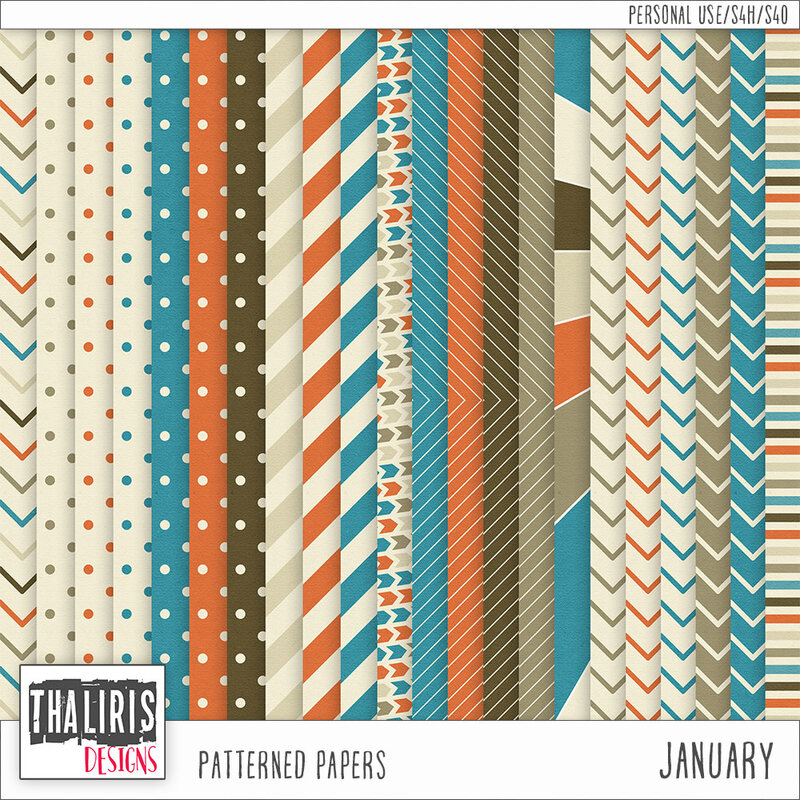 THLD-January-PatternedPapers-pv1000