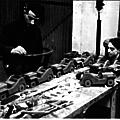 Mercredi 17 decembre 2014 70 ème anniversaire du noël 1944 des aviateurs francais