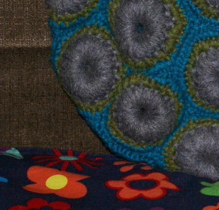sac_mister_crochet_007