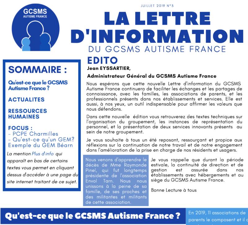 Screenshot_2019-07-02 Copie de Copie de Copie de La lettre d'information - La+Lettre+d27Information+du+GCSMS+Autisme+France[