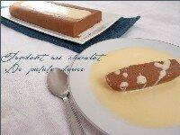 fondant chocolat de patate douce index