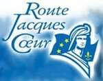 Route_Jacques_Coeur