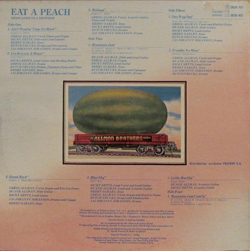 Allman_Brothers_Eat_A_Peach_v