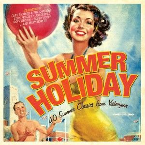summer_holiday_HRES_300x299