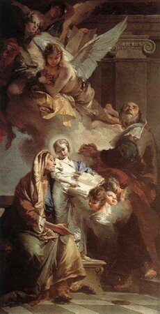 11Tiepolo_education_of_the_virgin_1732_