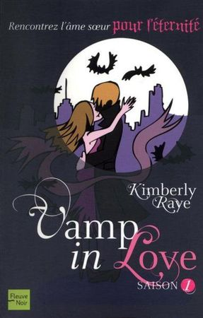 vamp_in_love