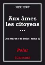 AUX_AMES_citoyens