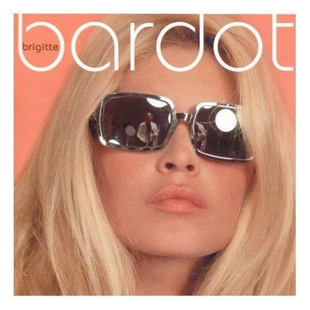 bardot_bb_shop_cd