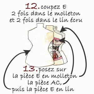 tuto_porte_cl__corset_7