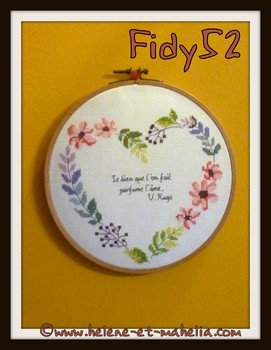 20210316_fidy52 BE