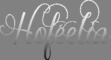Hoféelia