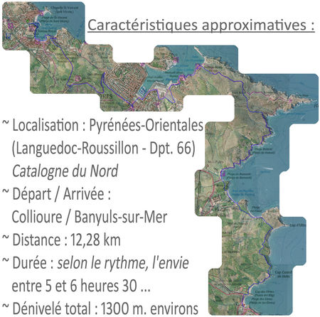 Map_Collioure_Banyuls