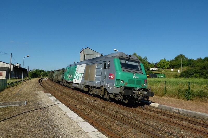 170617_75410saint-leger-sur-dheune