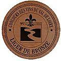 Concours des ligers 2016 ( vins de loire - loire valley wines )