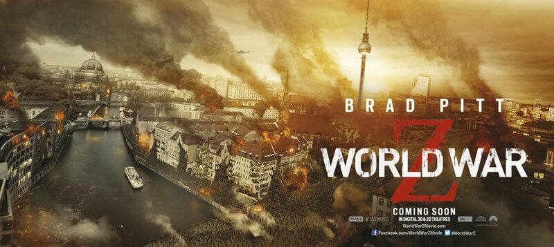 2-world-war-z