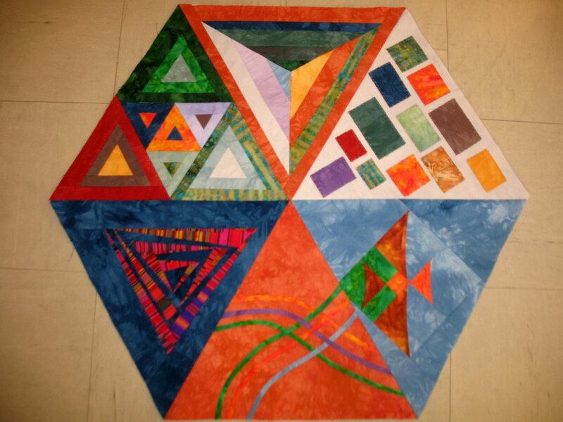 Triangles à gogo 2 Annie (1280x960)
