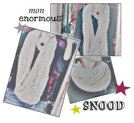 mon_enormous_snood_