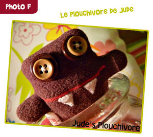photoF