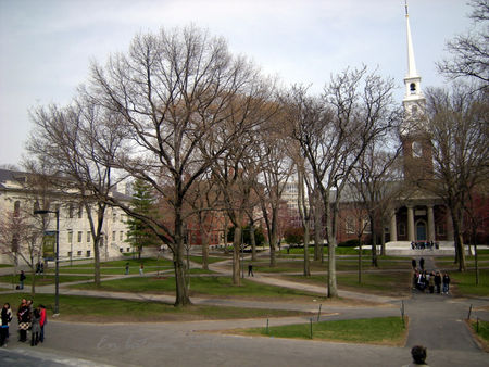 Cambridge_Harvard_campus__Library