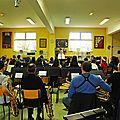 0491 - 29-12-2012 - répétition concert de Noël