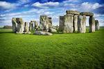 Stonehenge_Green