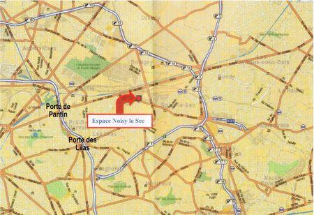 Réunion du 14 mars 2012 plan masse 02