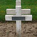 Soldat Pierre GENELOT