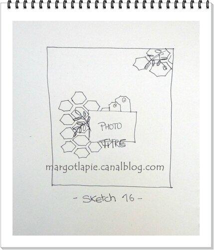 margotlapie sketch 16