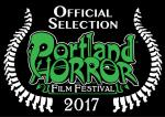 phff2017_os_green_black_best_for_social