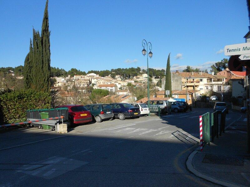 le village (3)
