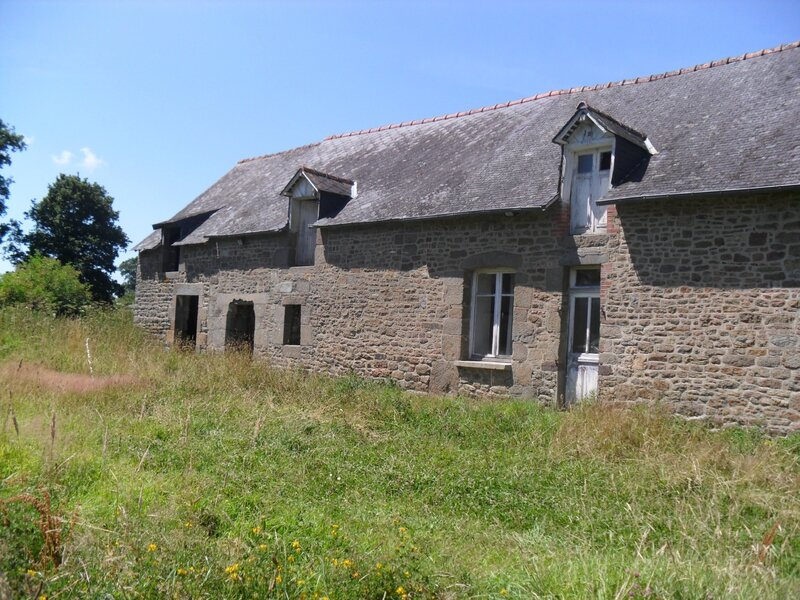 maison couvelou juillet 2014 020 (3)