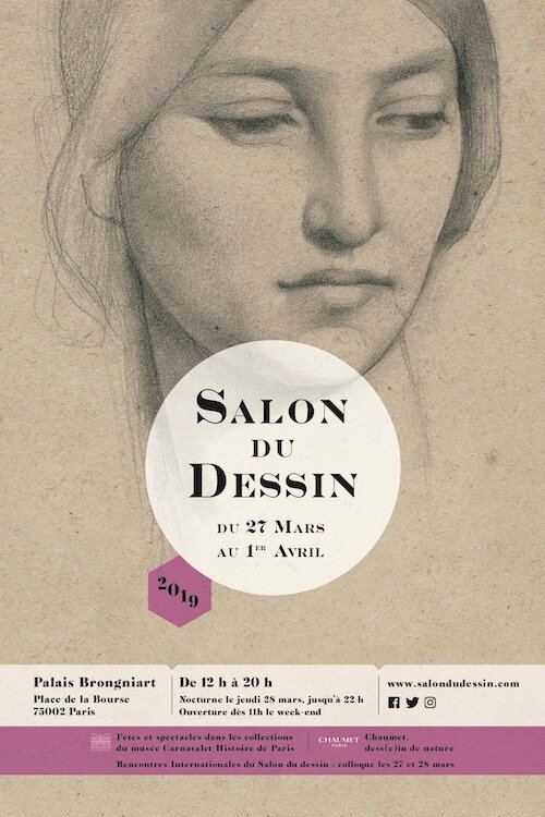 Affiche-Salon-du-dessin-2019-copie