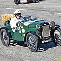 Austin Seven_16 - 1928 [UK] HL_GF