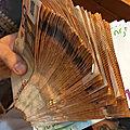 Rituel du chef supreme des marabout medium voyant pour attirer la chance et l'argent