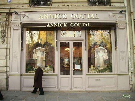 Annick_Goutal_Boutique
