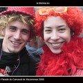 LaGrandeParade-Carnaval2Wazemmes2008-290