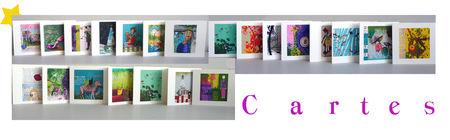 ensemble_des_cartes