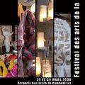 thumb_le_festival_des_arts_de_la_laine___des_creations_et_animations_autour_de_la_laine_2426
